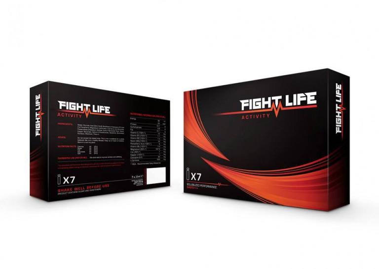 FightLife_Pack_1